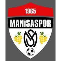 Манисаспор - Logo