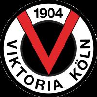 Виктория Кьолн - Logo