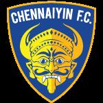 Ченайин - Logo