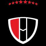 North East Utd - Logo