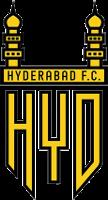 Pune City - Logo