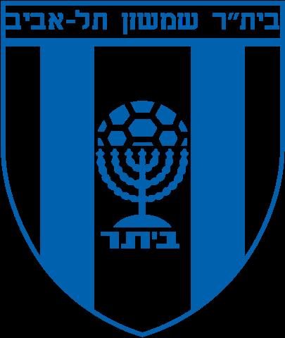 Бейтар Тел Авив - Logo