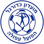 Hapoel Afula - Logo