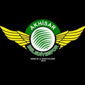 Akhisar Bld. - Logo