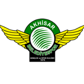 Акхисар Беледийе - Logo