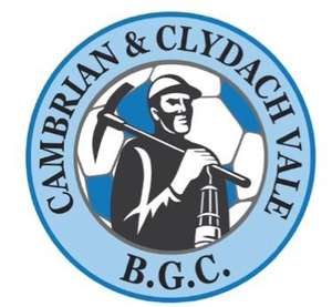 Cambrian & Clydach