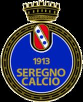 US Seregno - Logo
