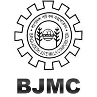 Team BJMC - Logo