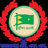 Рахматгонж МФС - Logo