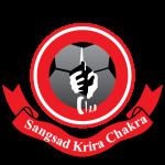 Муктижода Сангсад - Logo
