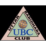 Баридхара - Logo