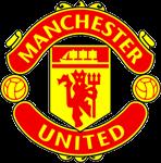 Манчестър Юнайтед - Logo