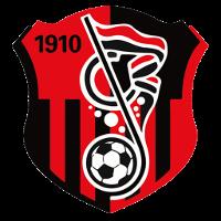 OJC Rosmalen - Logo