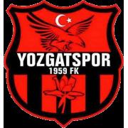 Yozgatspor - Logo