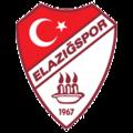 Elazığspor - Logo
