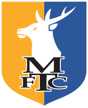 Mansfield - Logo