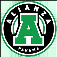 Alianza FC (PAN) - Logo