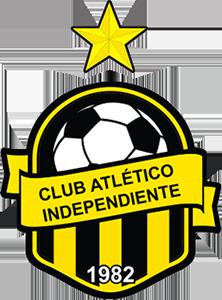 Индепендиенте - Logo