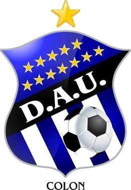 Арабе Унидо - Logo