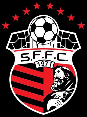 Сан Франсиско - Logo