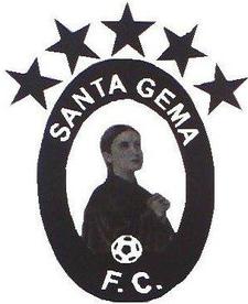 Санта Хема