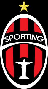 Мигелито - Logo