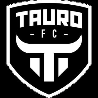 Tauro FC - Logo