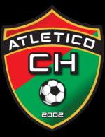 Чирики - Logo