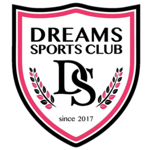 Dreams SC - Logo