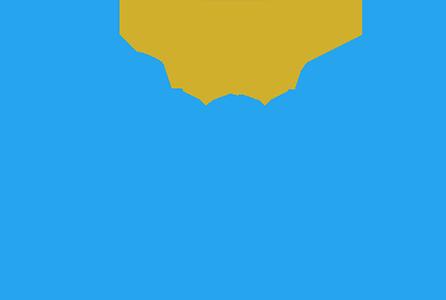 Зенит - Logo