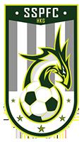 Sham Shui Po SA - Logo
