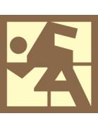 Shatin SA - Logo