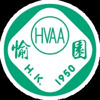 Happy Valley - Logo
