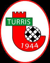Turris Neapolis - Logo
