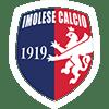 Имолезе - Logo