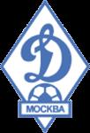 Динамо (Москва) - Logo