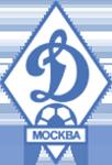 Dynamo Moscow - Logo