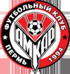 Amkar Perm - Logo
