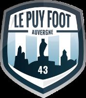 Льо Пюй - Logo