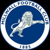 Millwall - Logo