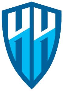 Olimpiets NV - Logo