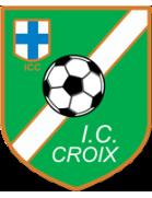 Iris Club Croix - Logo