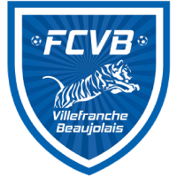 Вилфранш - Logo