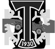 Torpedo Moscow - Logo
