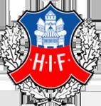 Хелзингборг - Logo