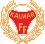 Калмар ФФ - Logo