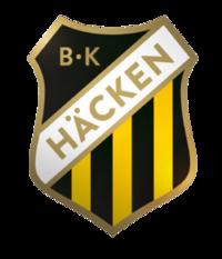 Хакен - Logo