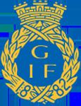Gefle IF - Logo