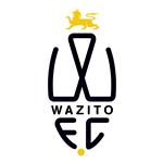 Уазито - Logo