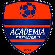 Puerto Cabello - Logo